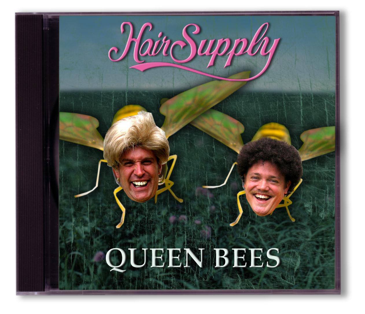 hs-queenbees