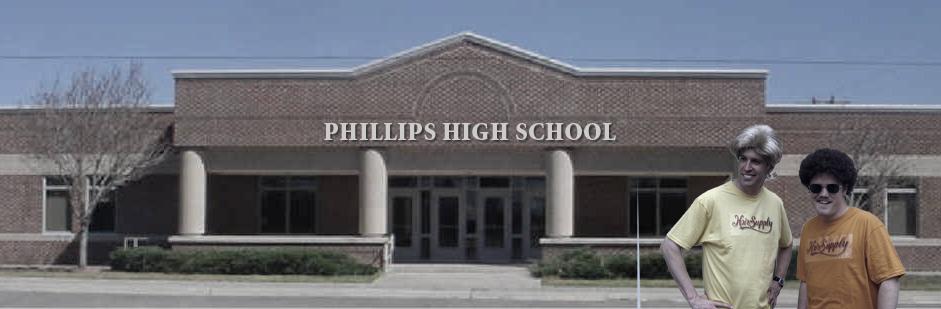 phillipshighpicture1