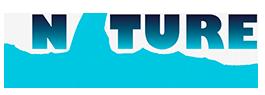 natur logo.png