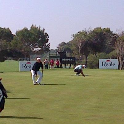open golf 1.jpg