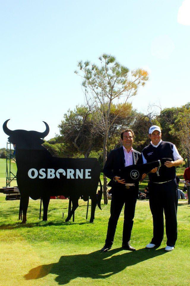open golf 4.jpg