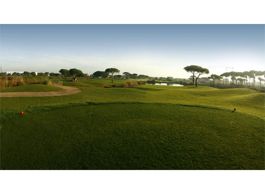 sanctipetri hillg golf 1.jpg