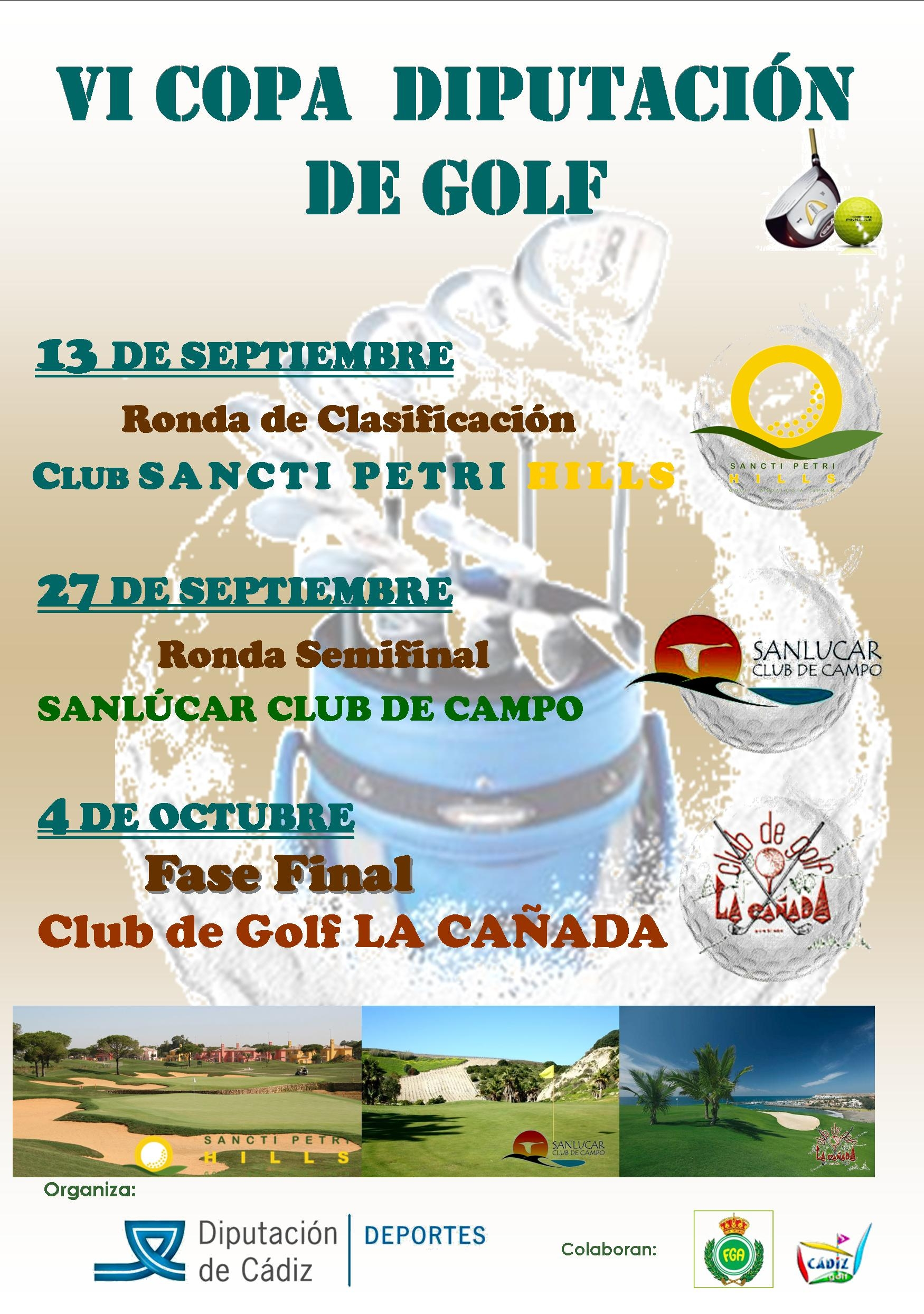 6-20 Cartel golf 2014 marrón.jpg