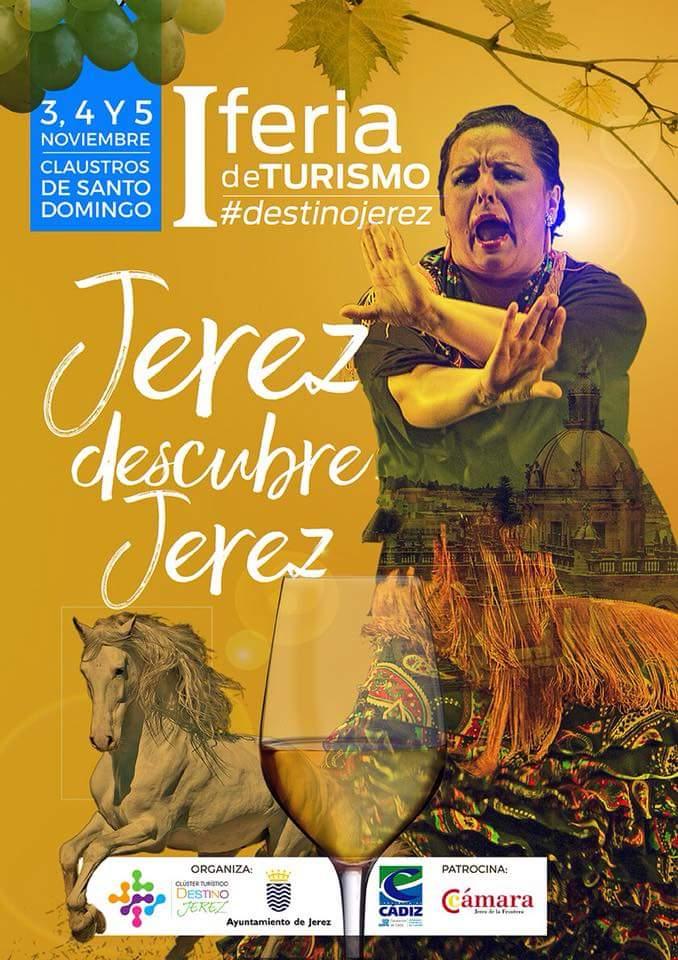 FERIA TURISMO JEREZ CLUSTER.jpg