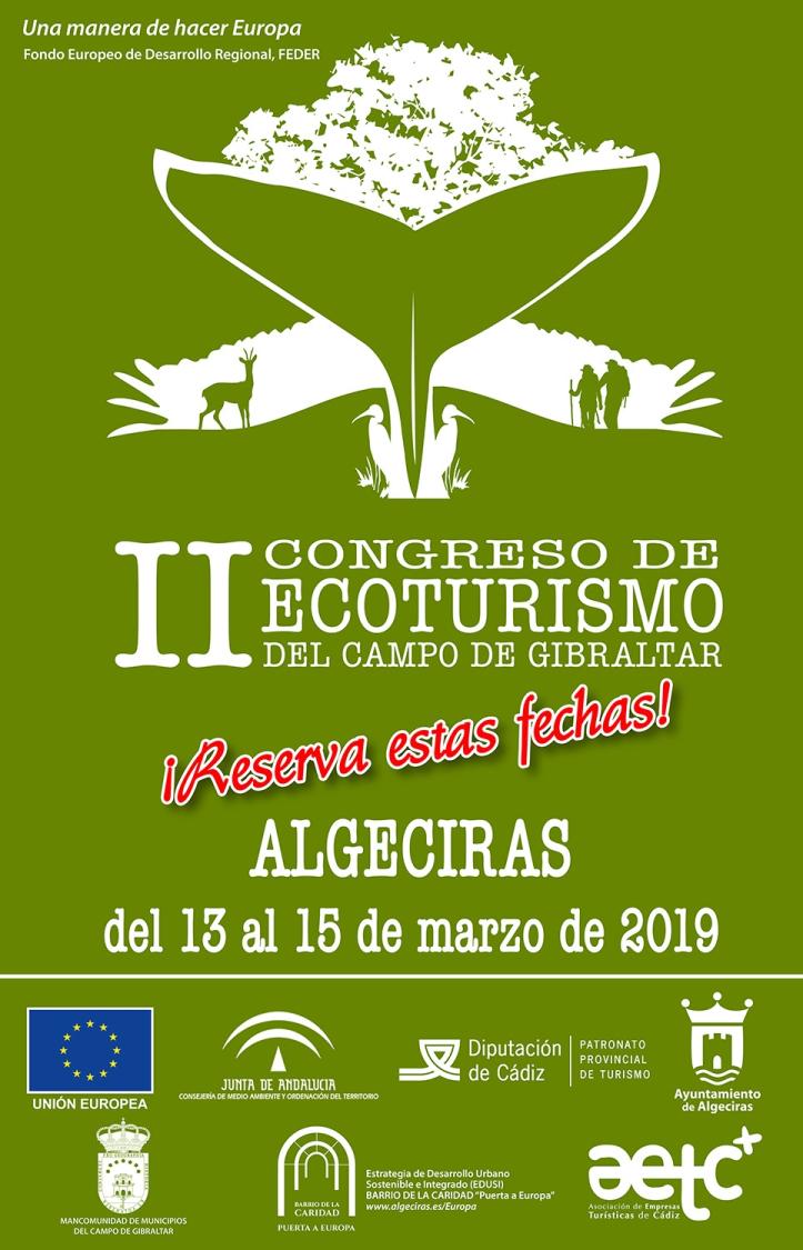 II-Congreso-De-Eco-Turismo-Del-Campo-de-Gibraltar-2019.jpg