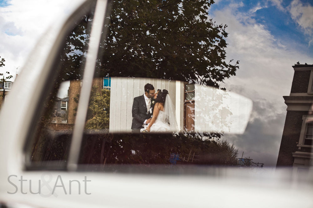 Eve_Wedding_Keiler_Blog2.jpg