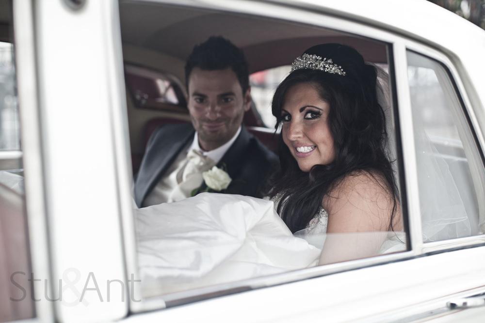 Eve_Wedding_Keiler_Blog.jpg