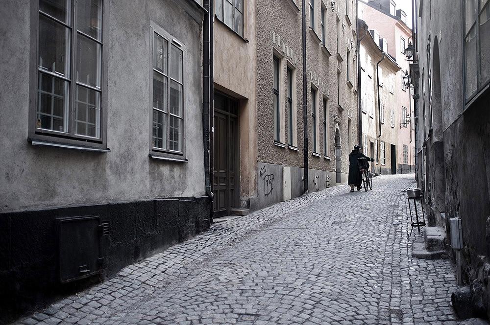 Stockholm2013Keiler_33.jpg
