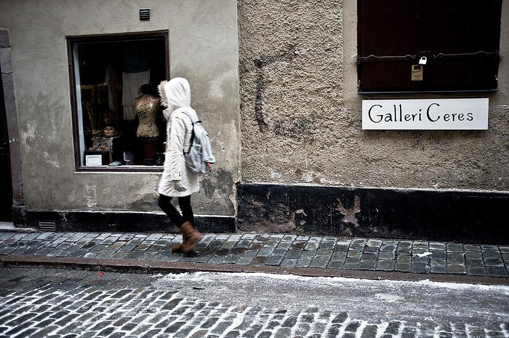 Stockholm2013Keiler_21.jpg