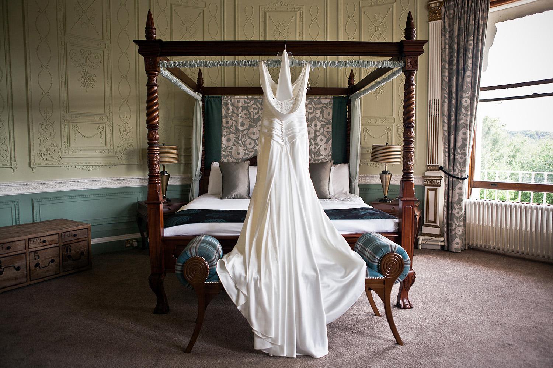 dress_JPHannah_Keiler_blog130713.jpg