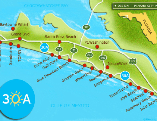 Panhandle map.PNG