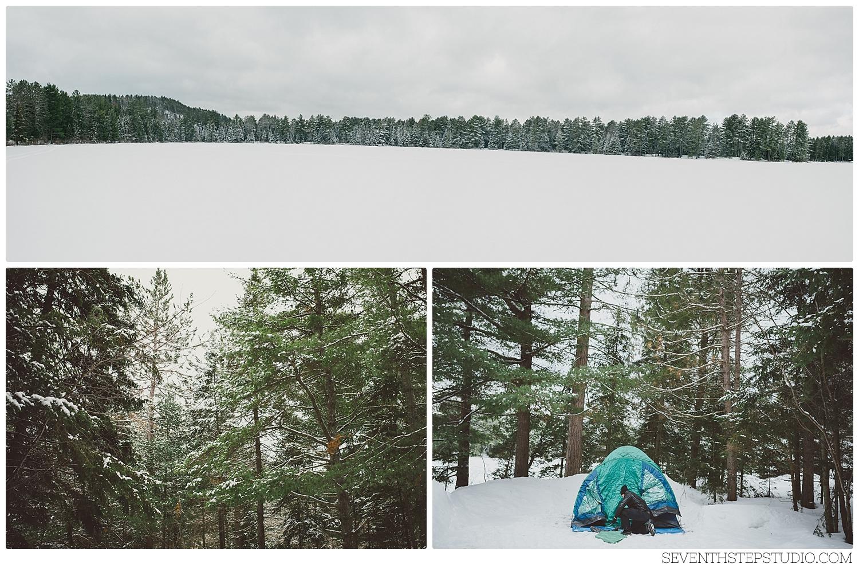 Seventh_Step_Studio_Algonquin_Winter_Camping-46.jpg