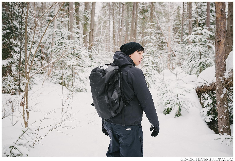 Seventh_Step_Studio_Algonquin_Winter_Camping-104.jpg