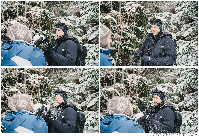 Seventh_Step_Studio_Algonquin_Winter_Camping-163.jpg
