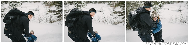 Seventh_Step_Studio_Algonquin_Winter_Camping-208.jpg