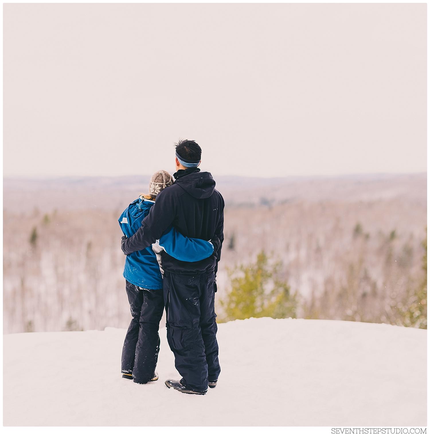 Seventh_Step_Studio_Algonquin_Winter_Camping-257.jpg