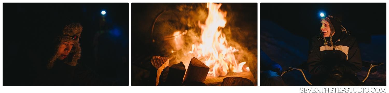 Seventh_Step_Studio_Algonquin_Winter_Camping-316.jpg