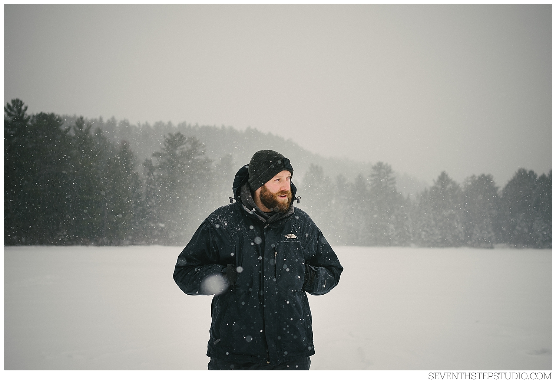 Seventh_Step_Studio_Algonquin_Winter_Camping-361.jpg