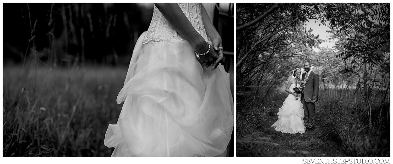 Aug23-Civiok_Stevens_Wedding_0328.jpg