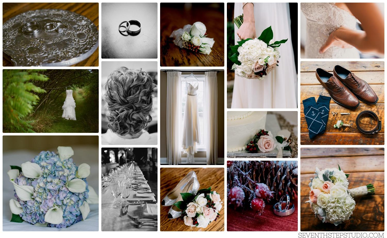 Aug23-Civiok_Stevens_Wedding_0131.jpg