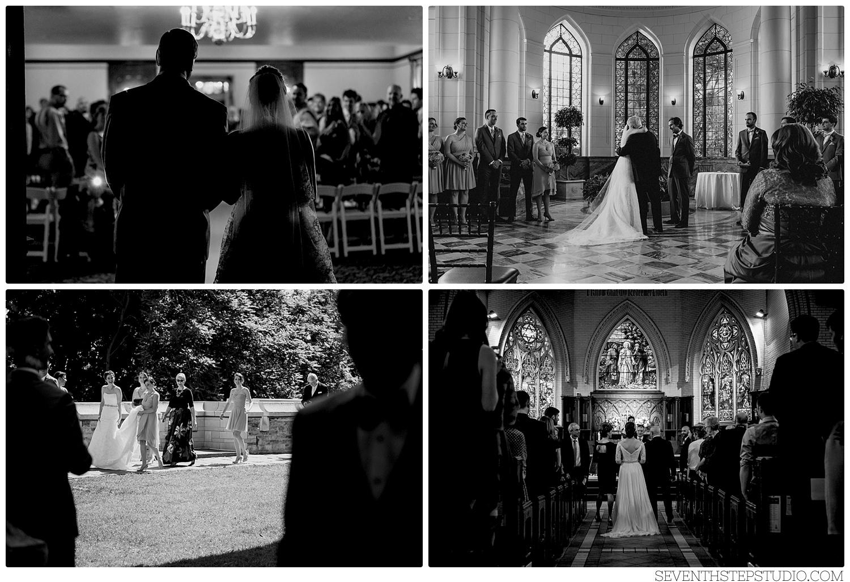 Jul05-Melissa_Lars_Wedding_0300.jpg