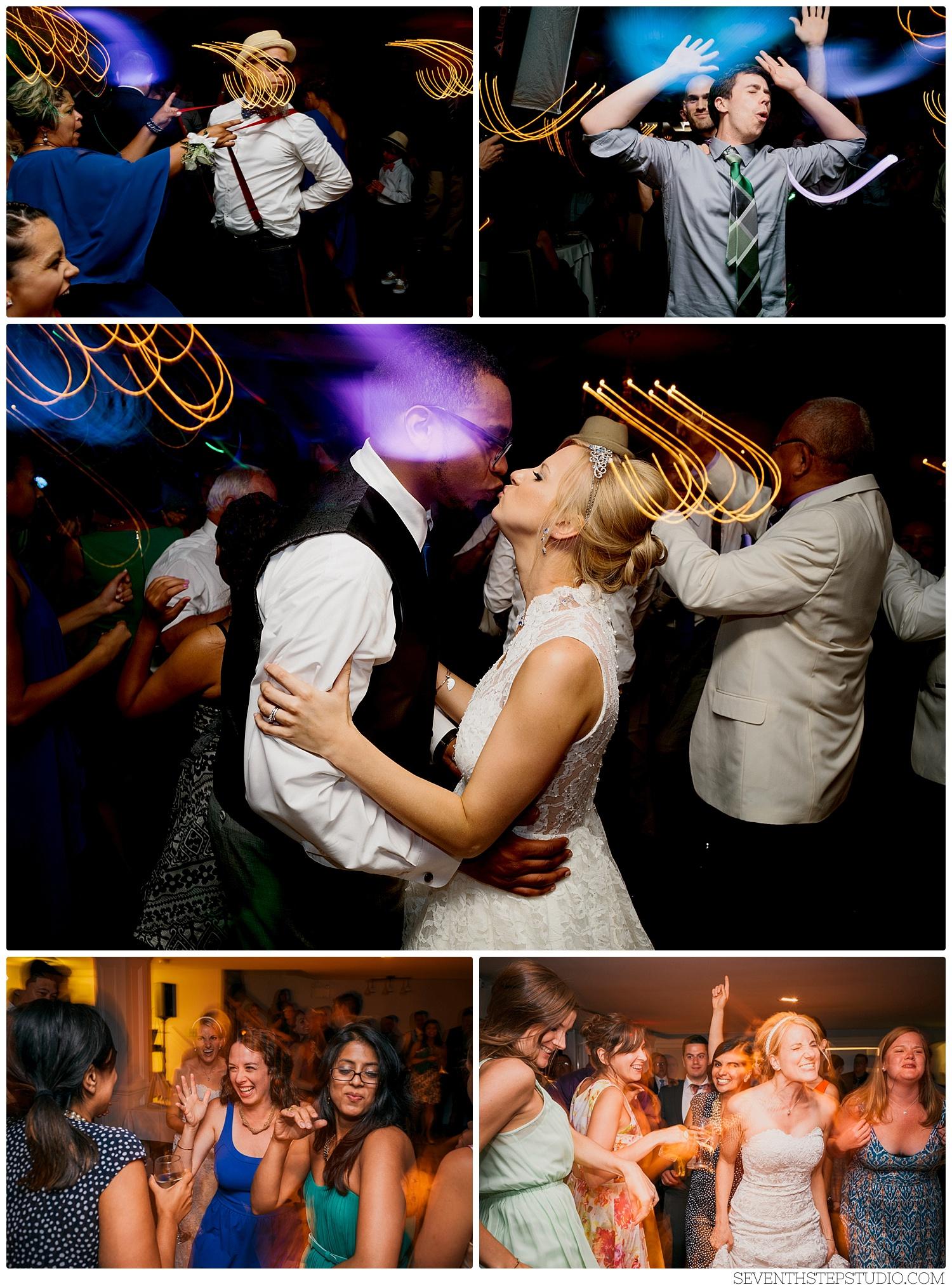 Jul05-Melissa_Lars_Wedding_0819.jpg