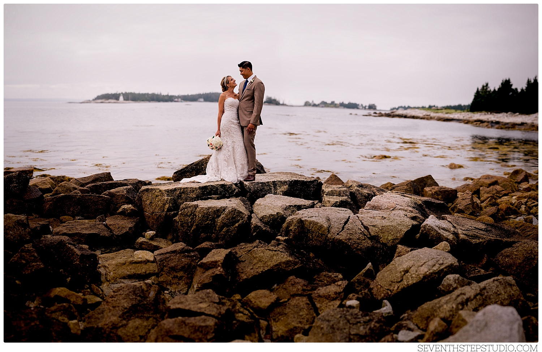 Karen_Kevin_Wedding_Panorama.jpg