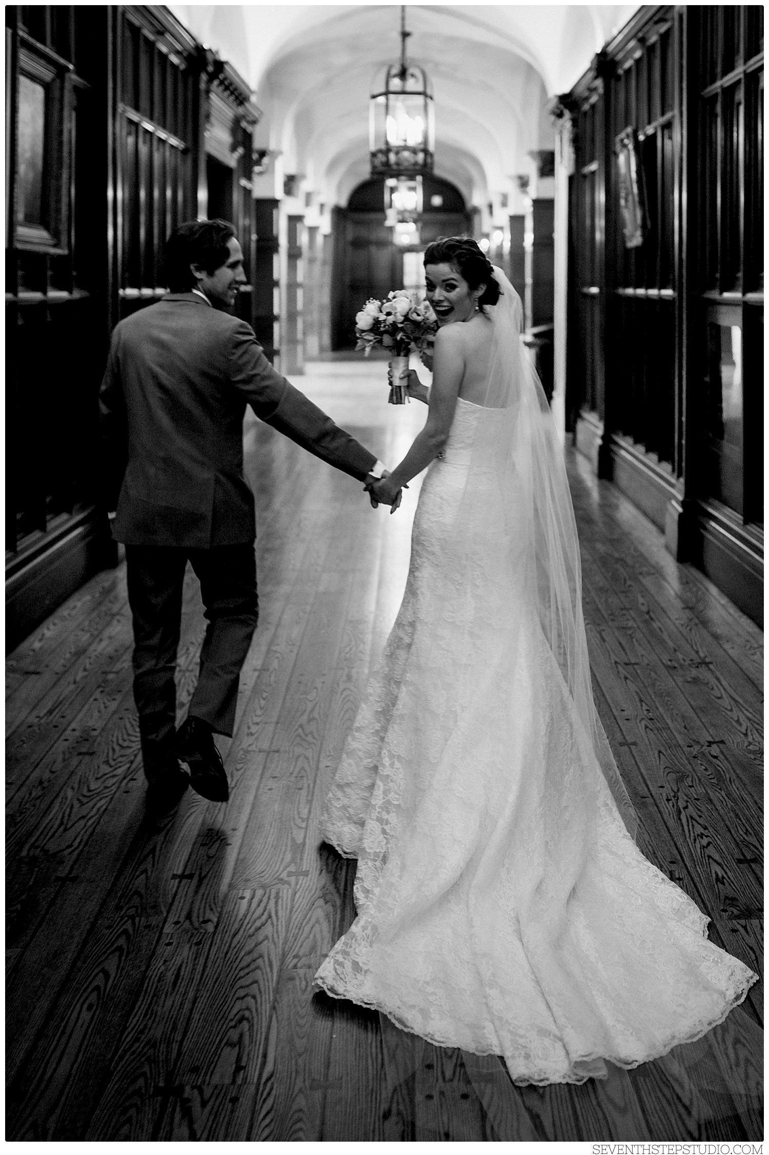 Jun21-Ashley_Adrian_Wedding_01849.jpg