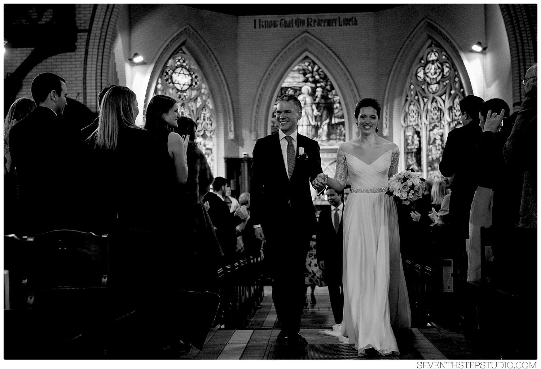 Nov29-Wright_Quirt_Wedding_01191.jpg