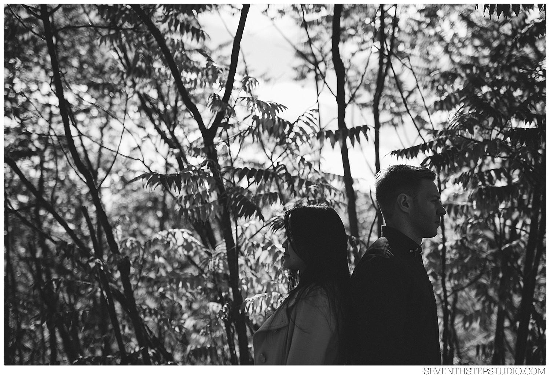 Oct11-Brad_Emily_Engagement_0016.jpg