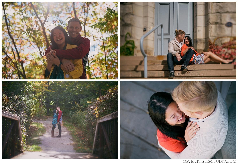 Oct11-Brad_Emily_Engagement_0023.jpg