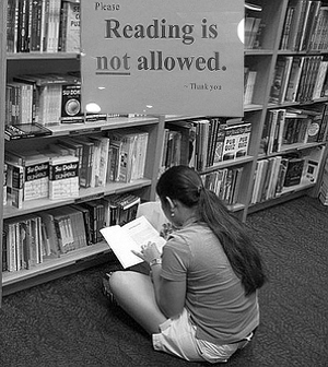 no-reading-allowed.jpg