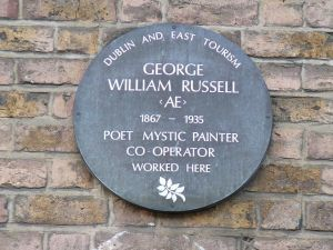 640px-george_william_russel_ae_plaque_dublin_ireland.jpg