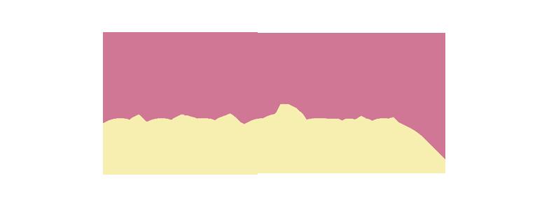 web-logo-nordic-game-jam.png