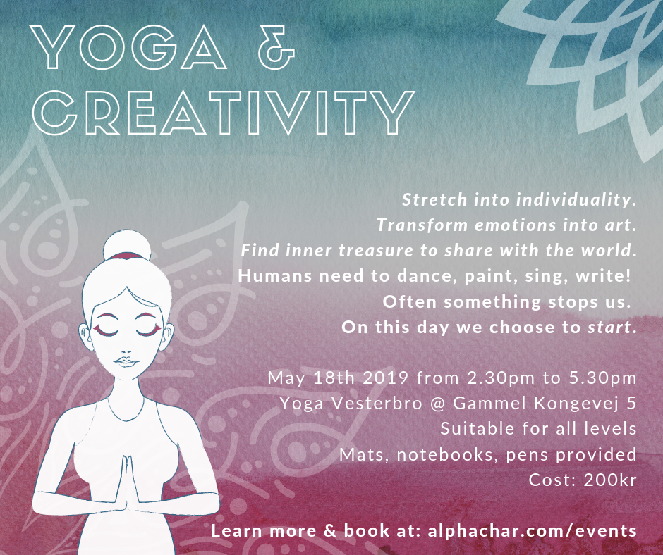 Yoga & Creativity (3).png