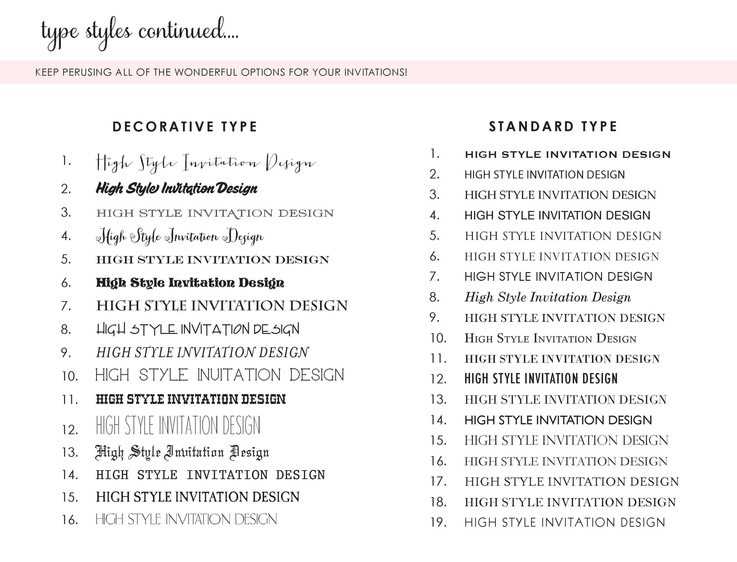 Type Styles_Page_2.jpg