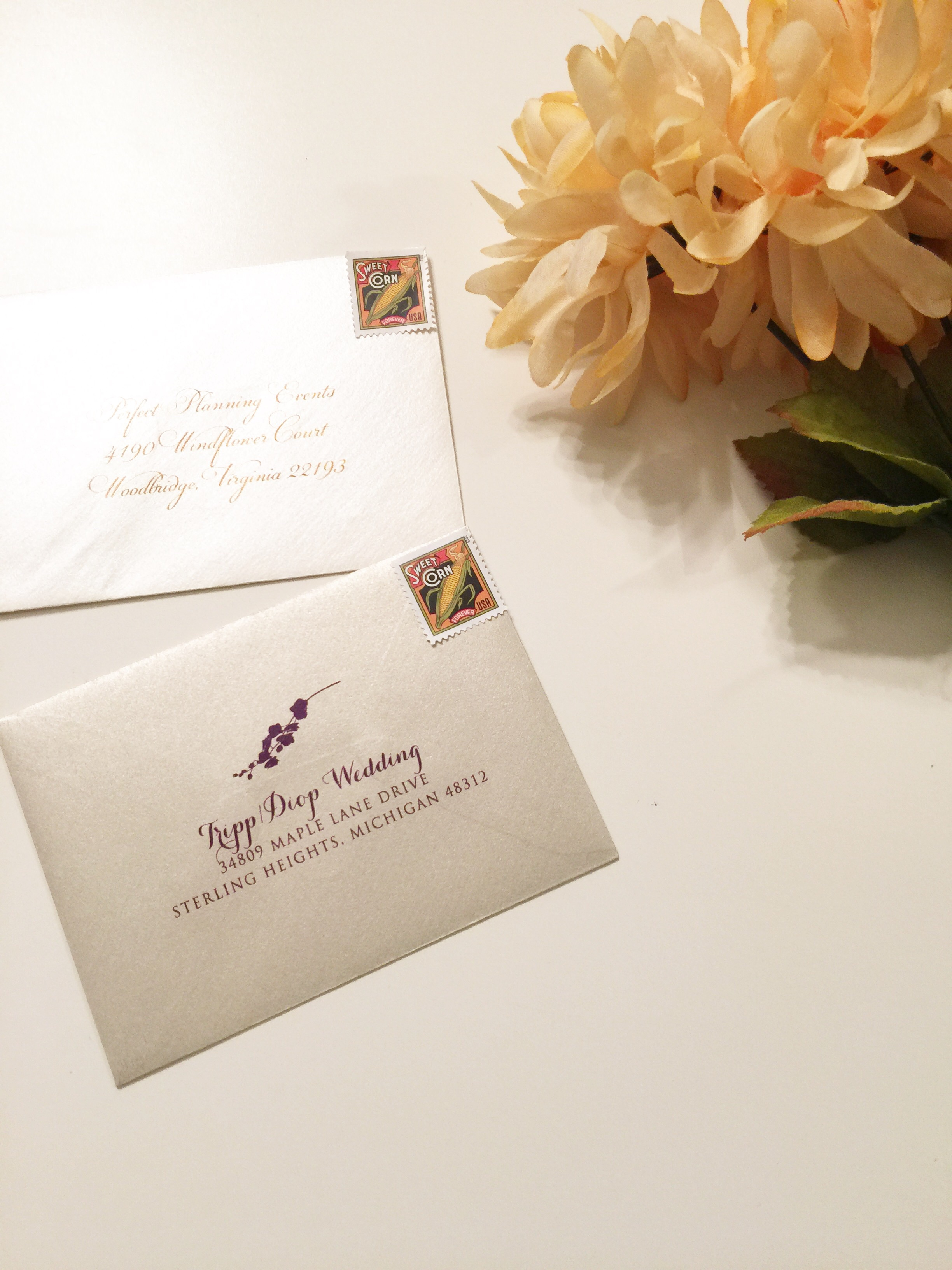 How To Fill Out A Wedding Rsvp.Top 4 Tricks To Get Your Guests To Return Their R S V P Cards The