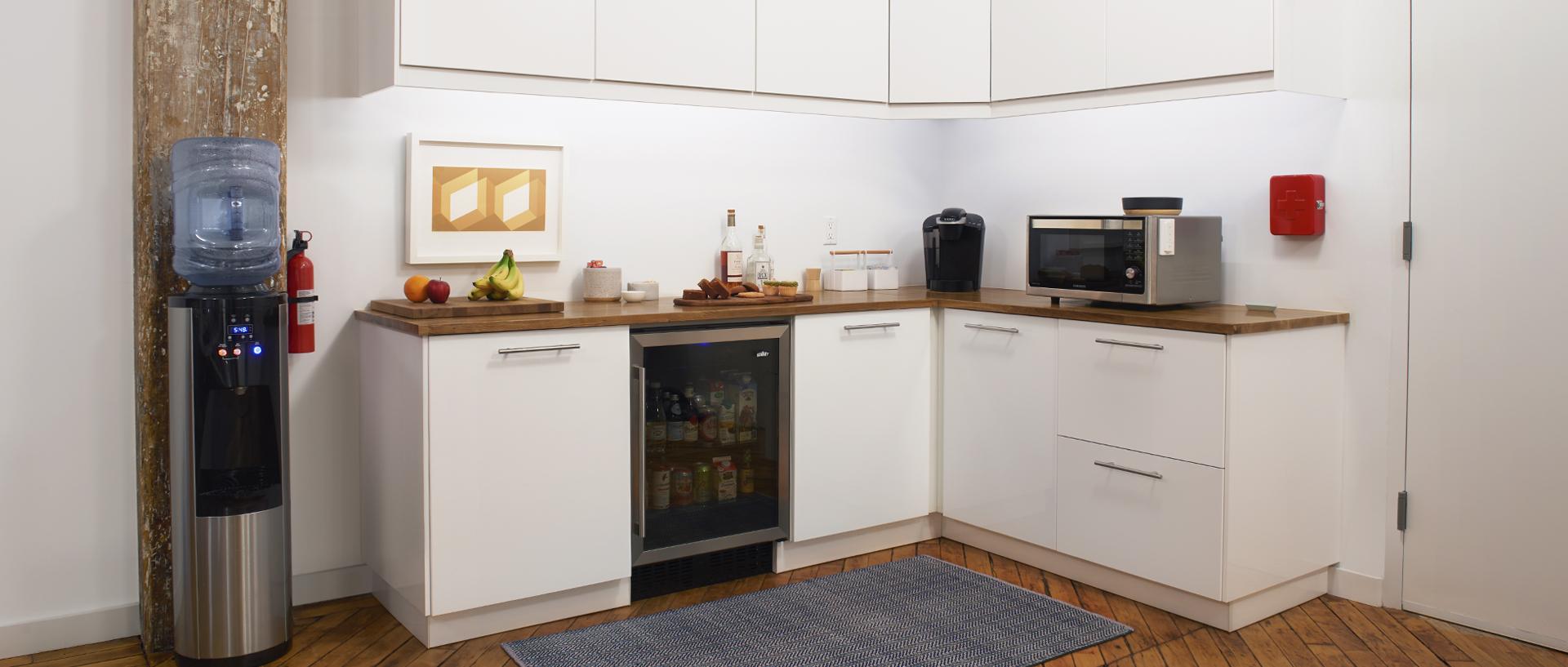HonestLabor_Kitchen.jpg