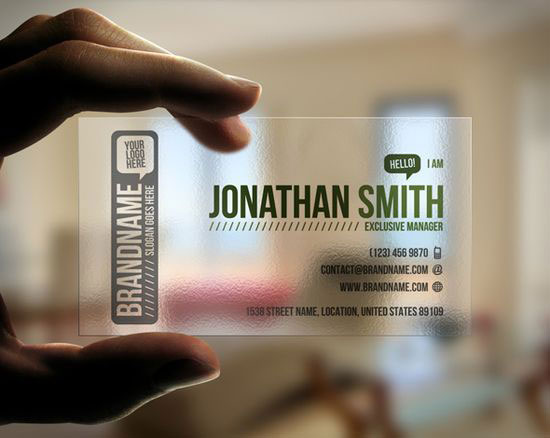 CoolBusinessCards_14.jpg