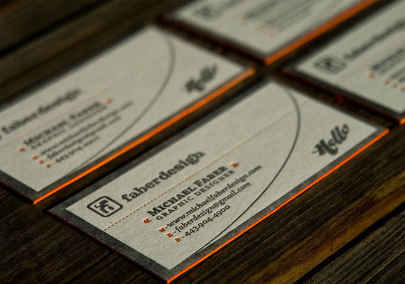 CoolBusinessCards_16.jpg