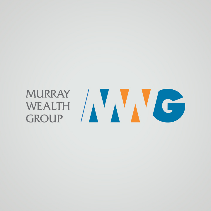 Financial Logo Design