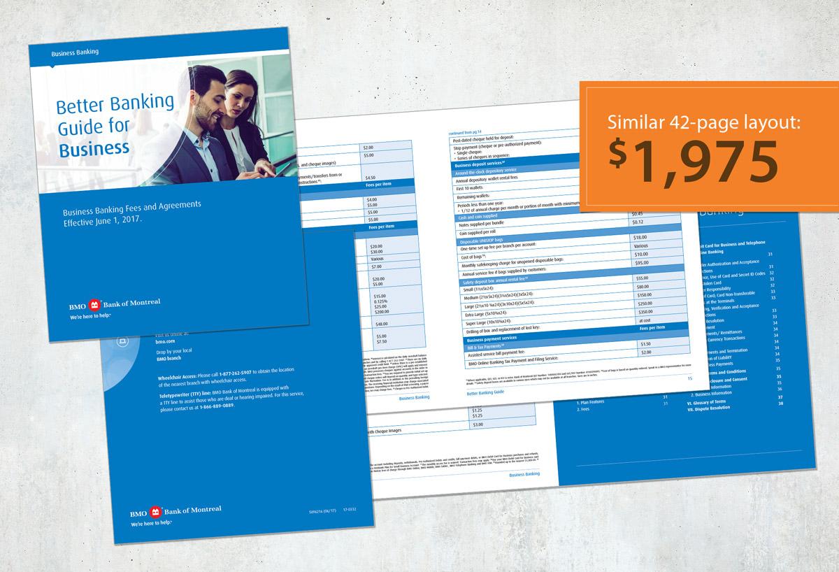 BMO-Email-Marketing_3.jpg