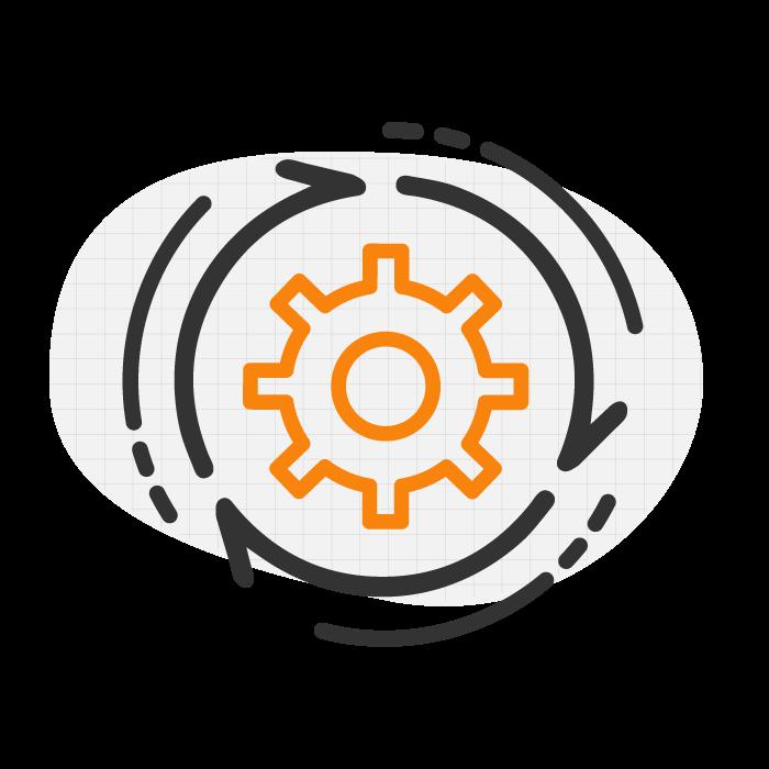 Graphic-Design-Retainer-Icon.png