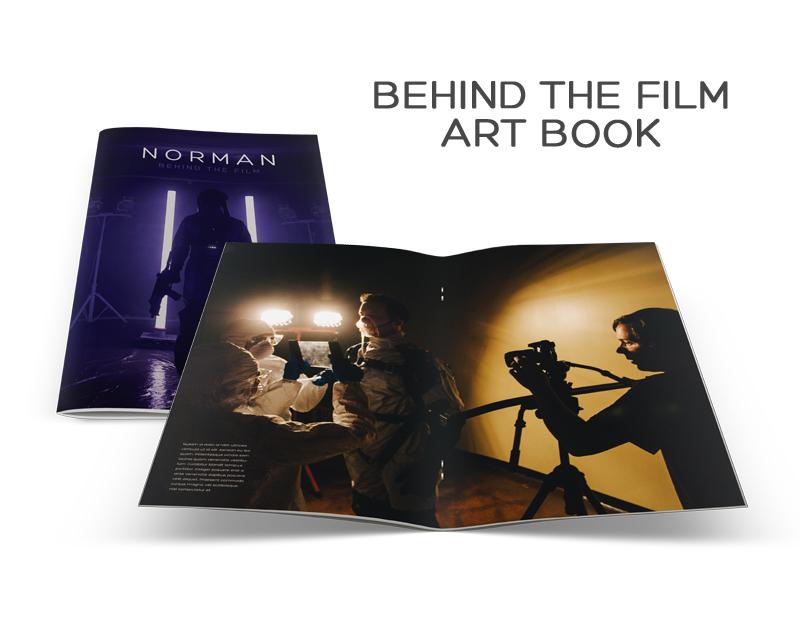 NormanBooklet.jpg