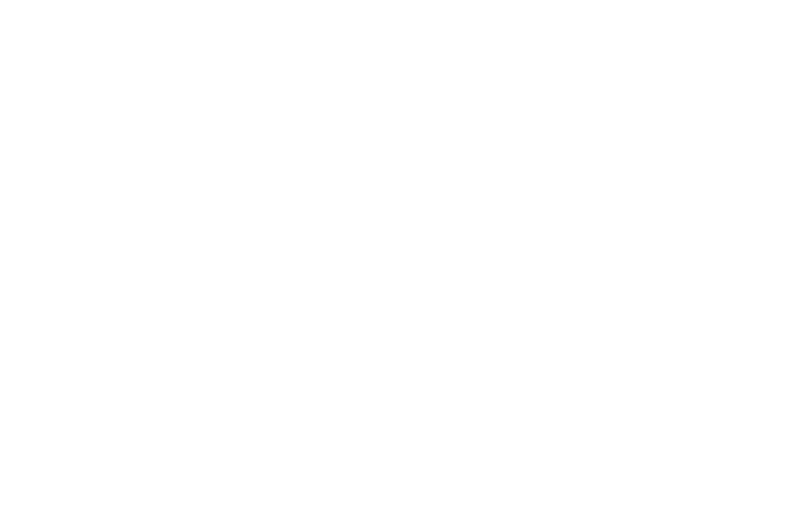 richmond-festival.png
