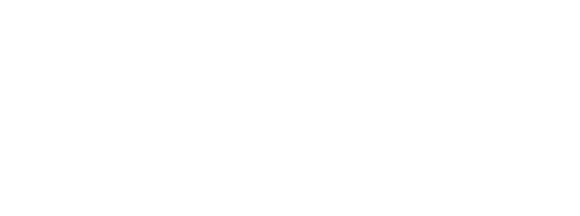 SFFF19_OfficialSelection_White.png