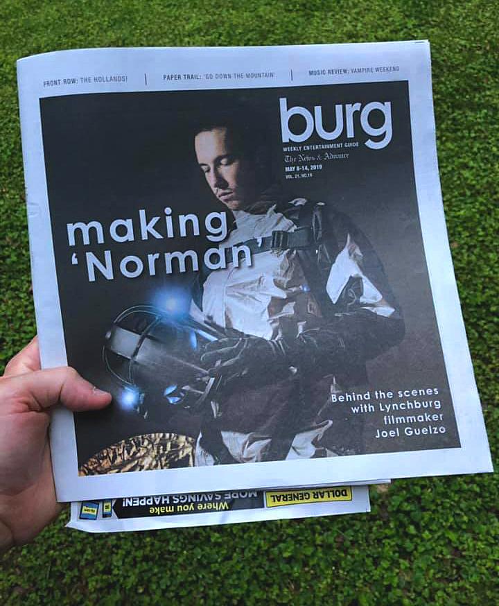 Norman News.jpg