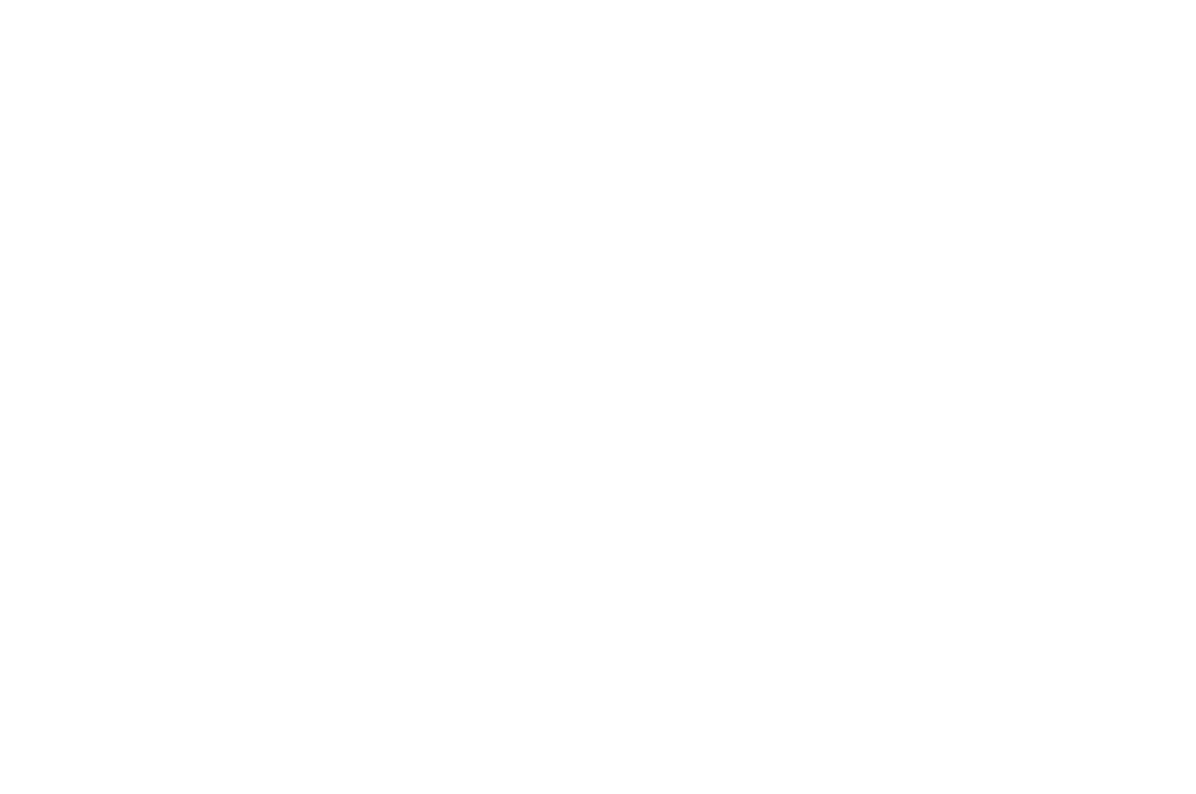 Seleccin Oficial - Sant Andreu de la Barca - International Film Festival (1).png