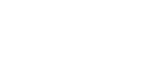 SFFF19_Feature_Actor.png