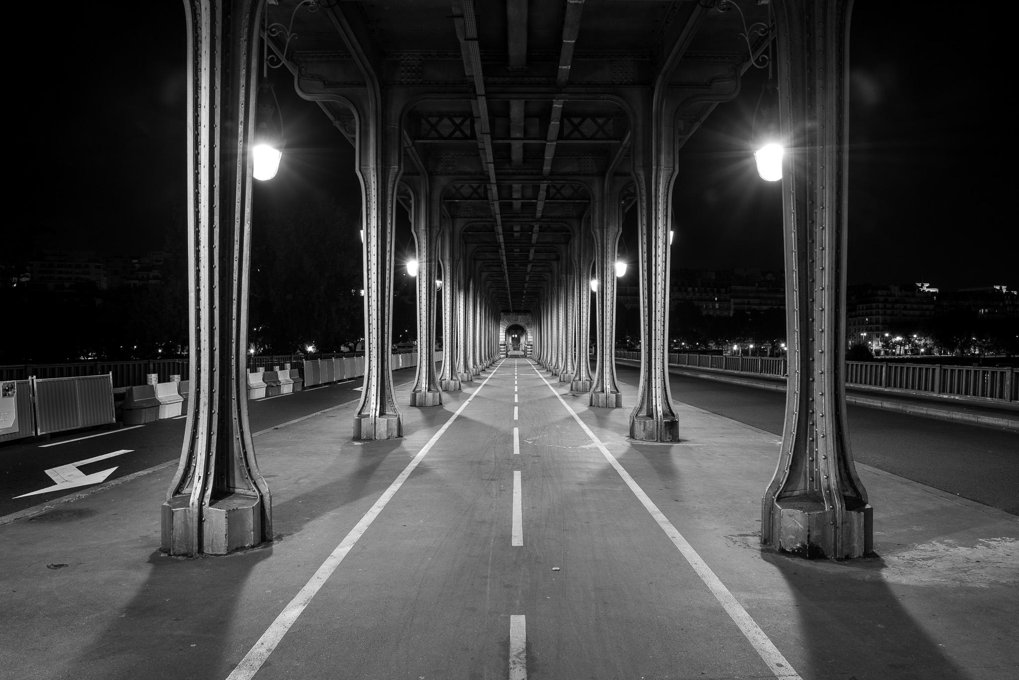 paris-3219.jpg